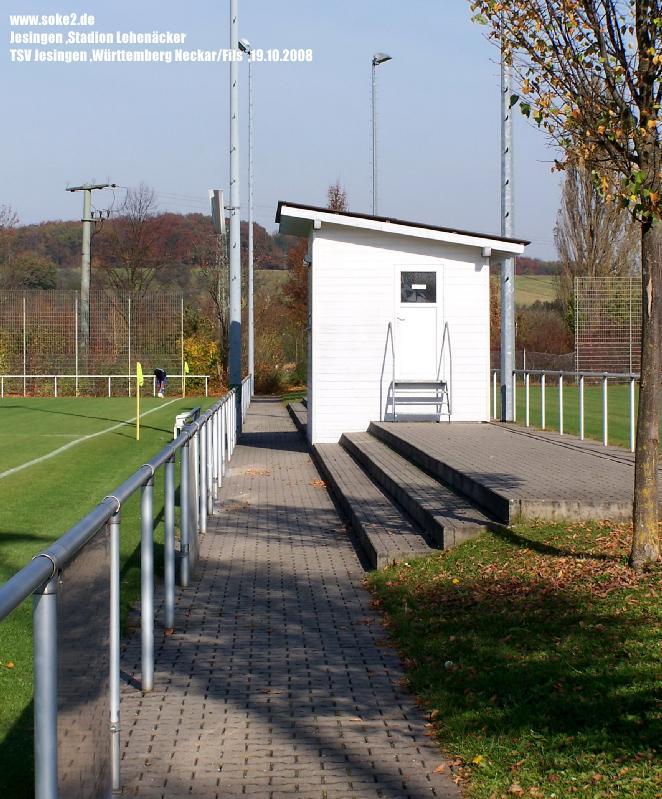 Ground_Soke2_081019_Jesingen_Stadion_Lehenäcker_Neckar-Fils_100_5479