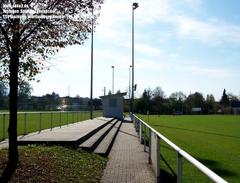 Ground_Soke2_081019_Jesingen_Stadion_Lehenäcker_Neckar-Fils_100_5482