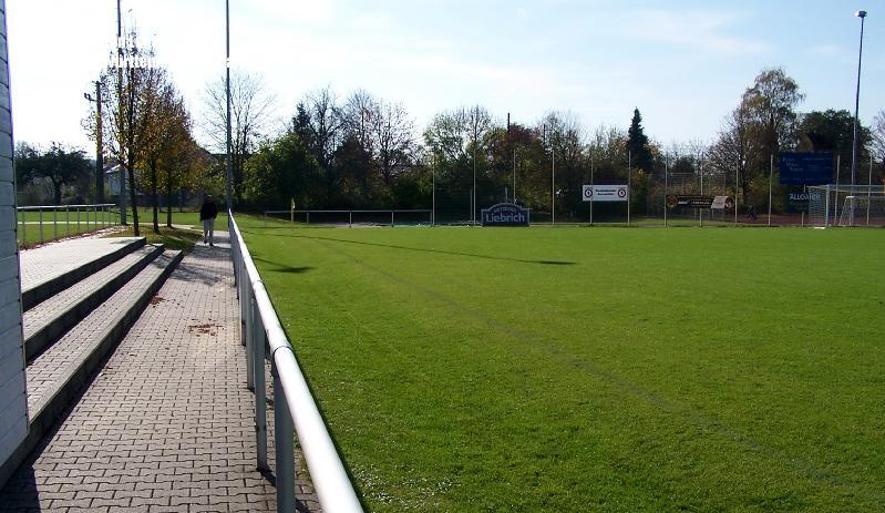 Ground_Soke2_081019_Jesingen_Stadion_Lehenäcker_Neckar-Fils_100_5483