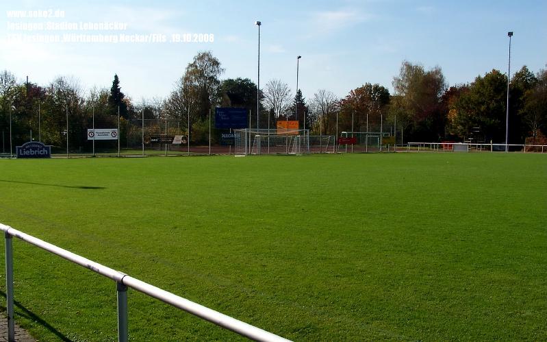 Ground_Soke2_081019_Jesingen_Stadion_Lehenäcker_Neckar-Fils_100_5484