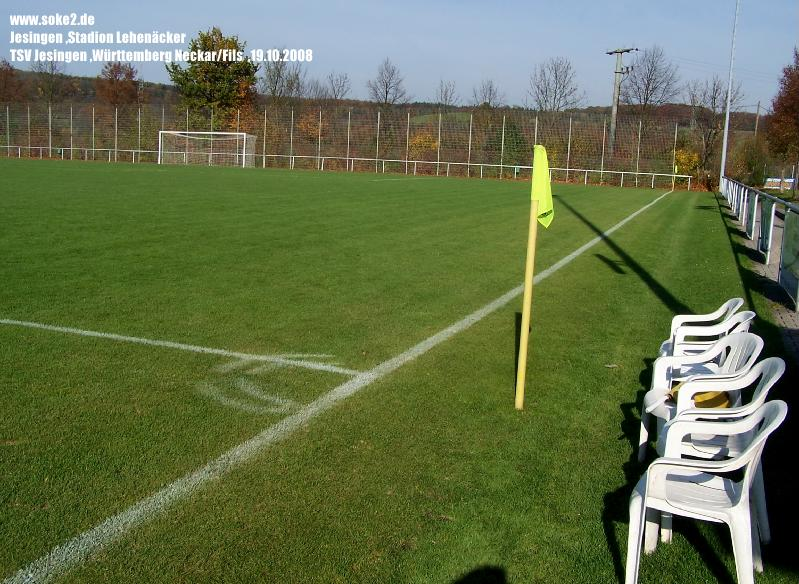 Ground_Soke2_081019_Jesingen_Stadion_Lehenäcker_Neckar-Fils_100_5486