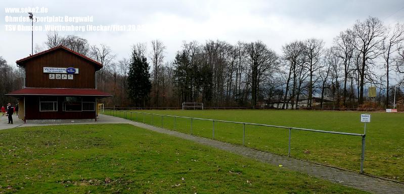 Ground_Soke2_090329_Ohmden_Bergwald_Neckar-Fils_P1040426