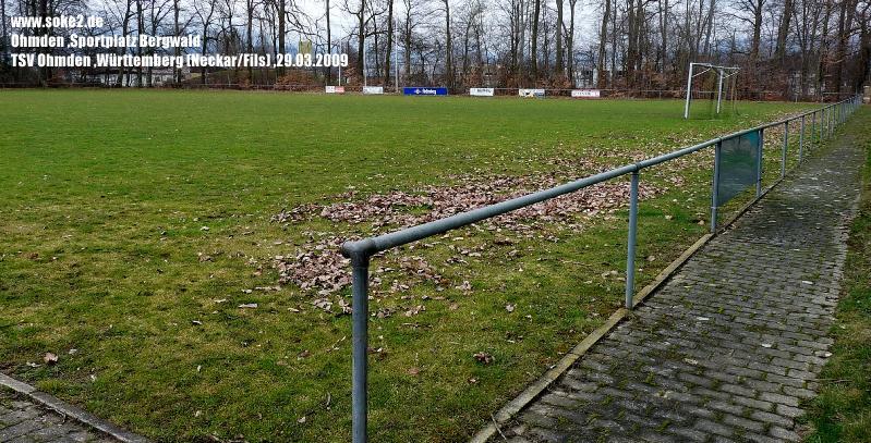Ground_Soke2_090329_Ohmden_Bergwald_Neckar-Fils_P1040427