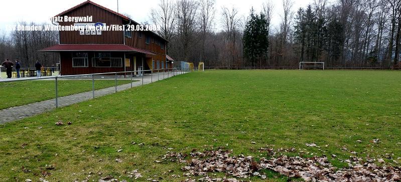 Ground_Soke2_090329_Ohmden_Bergwald_Neckar-Fils_P1040428