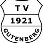 Neckar-Fils_TV_Gutenberg_1921