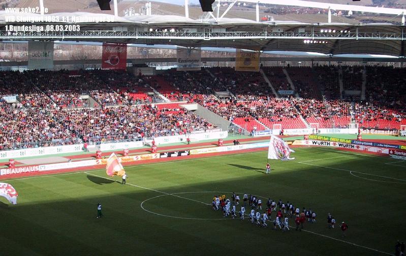 Soke2_030308_VfB_Stuttgart_1-1_HSV_134-3481_IMG