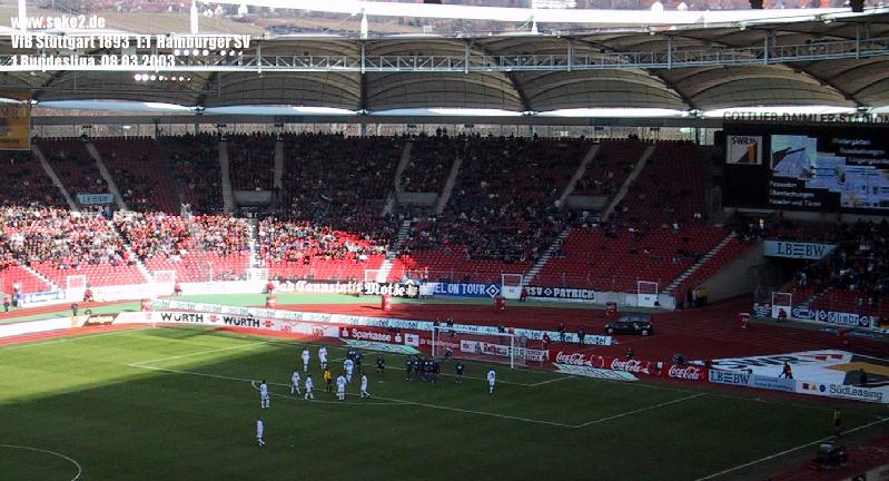 Soke2_030308_VfB_Stuttgart_1-1_HSV_134-3484_IMG