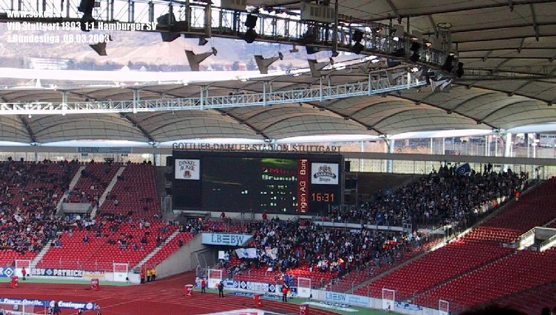 Soke2_030308_VfB_Stuttgart_1-1_HSV_134-3493_IMG