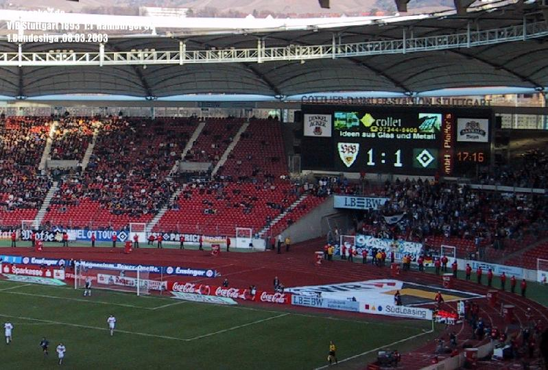 Soke2_030308_VfB_Stuttgart_1-1_HSV_134-3494_IMG