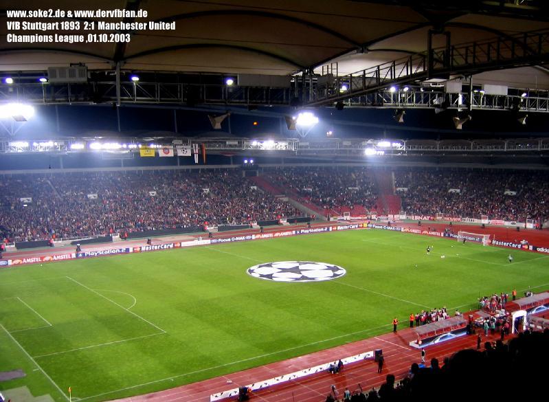 Soke2_031001_VfB_Stuttgart_Manchester_United_Champions_League_106_0606