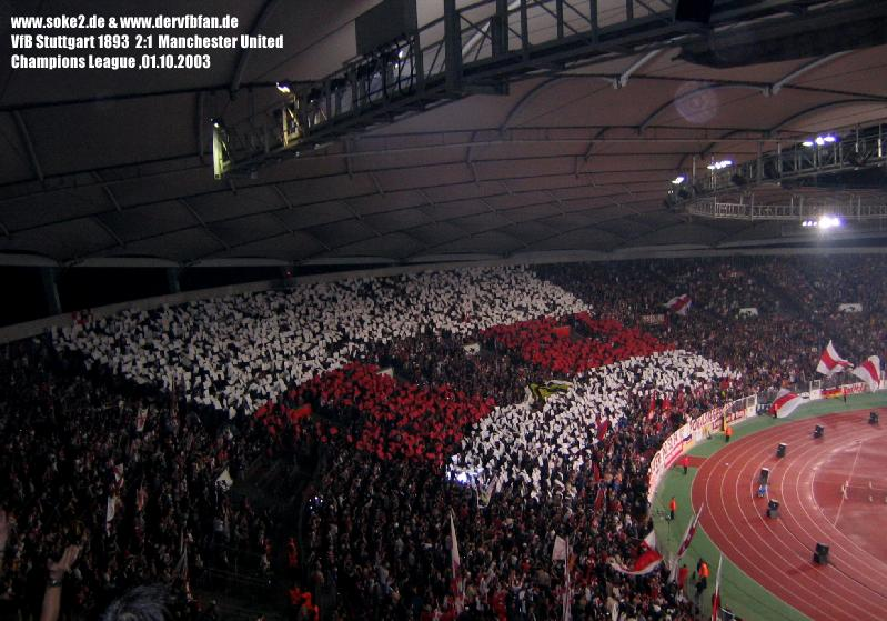 Soke2_031001_VfB_Stuttgart_Manchester_United_Champions_League_106_0612