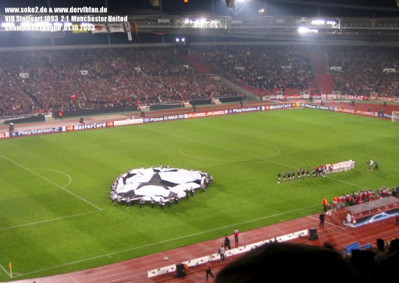 Soke2_031001_VfB_Stuttgart_Manchester_United_Champions_League_106_0622