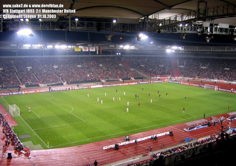 Soke2_031001_VfB_Stuttgart_Manchester_United_Champions_League_106_0623