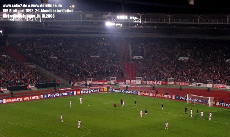 Soke2_031001_VfB_Stuttgart_Manchester_United_Champions_League_106_0625