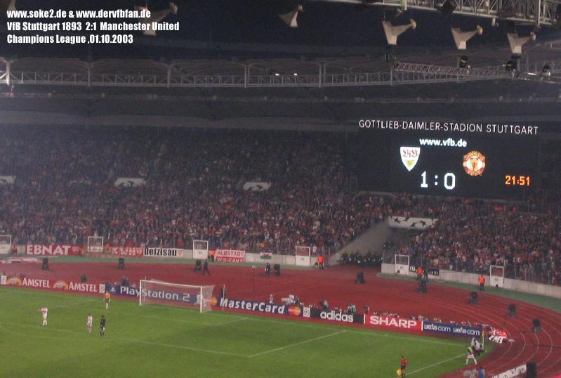 Soke2_031001_VfB_Stuttgart_Manchester_United_Champions_League_106_0628