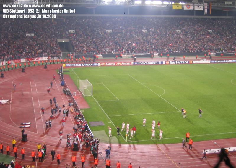 Soke2_031001_VfB_Stuttgart_Manchester_United_Champions_League_106_0635
