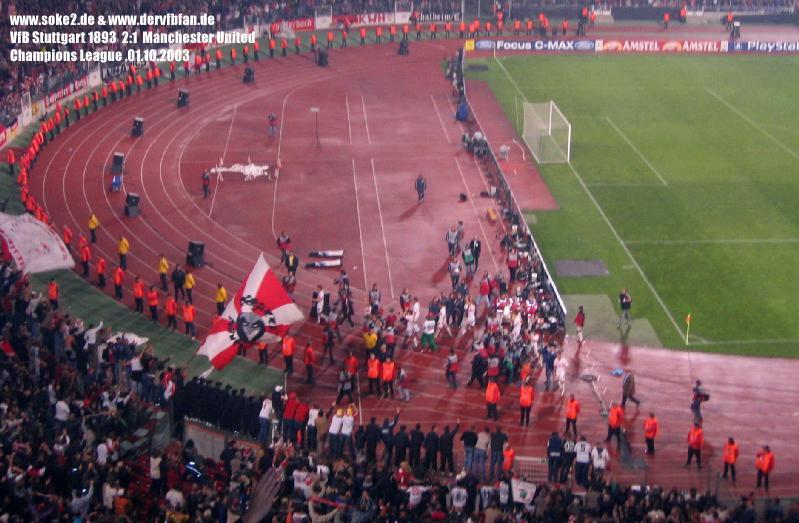 Soke2_031001_VfB_Stuttgart_Manchester_United_Champions_League_106_0636