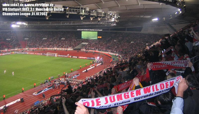 Soke2_031001_VfB_Stuttgart_Manchester_United_Champions_League_106_0639