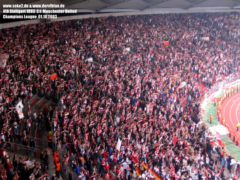 Soke2_031001_VfB_Stuttgart_Manchester_United_Champions_League_106_0641