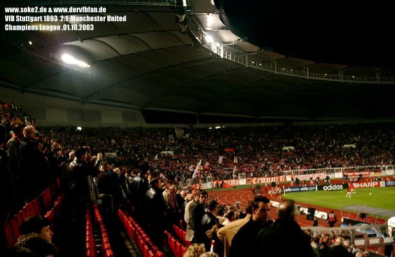 Soke2_031001_VfB_Stuttgart_Manchester_United_Champions_League_IMAG0011