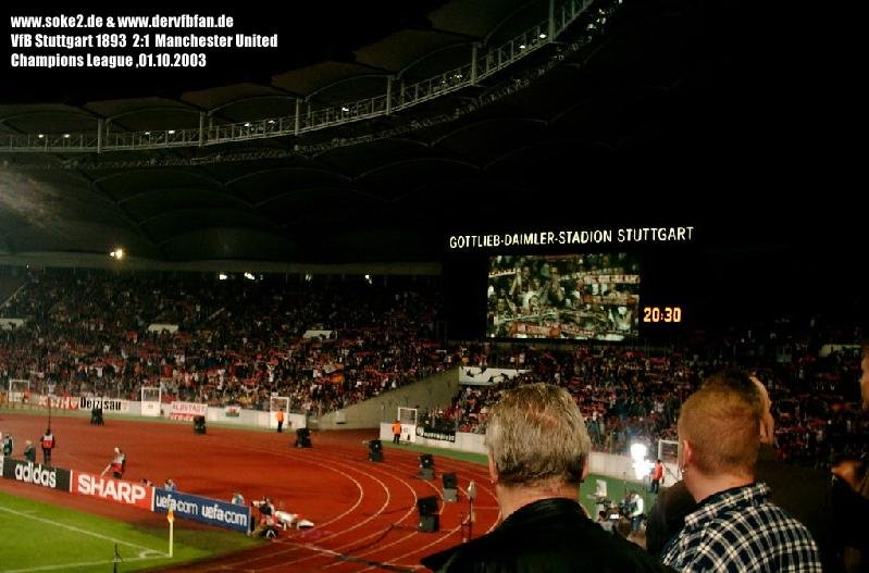 Soke2_031001_VfB_Stuttgart_Manchester_United_Champions_League_IMAG0012