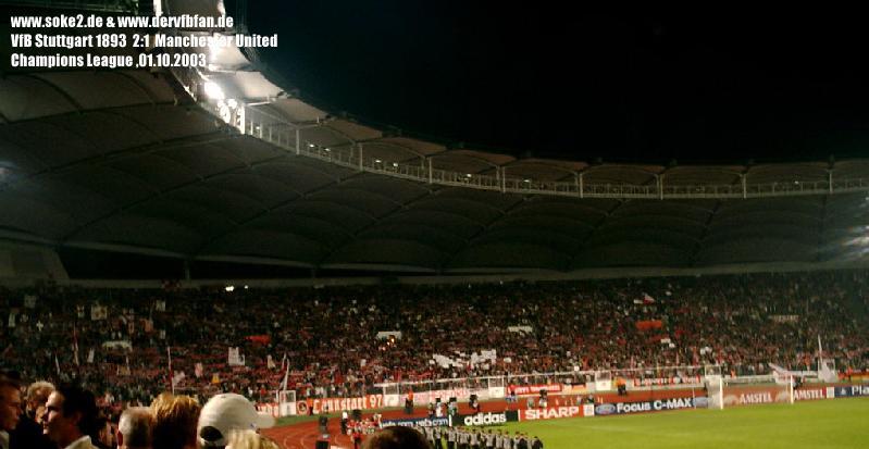 Soke2_031001_VfB_Stuttgart_Manchester_United_Champions_League_IMAG0014