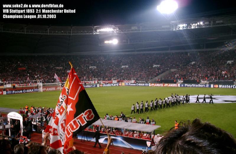 Soke2_031001_VfB_Stuttgart_Manchester_United_Champions_League_IMAG0015