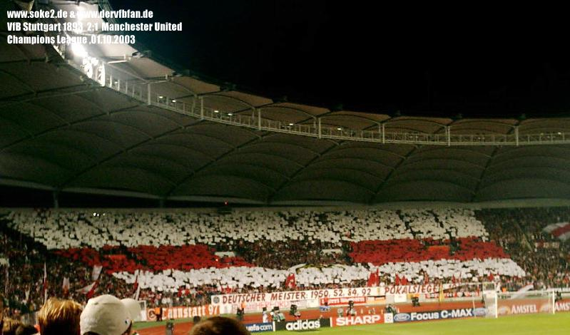 Soke2_031001_VfB_Stuttgart_Manchester_United_Champions_League_IMAG0016