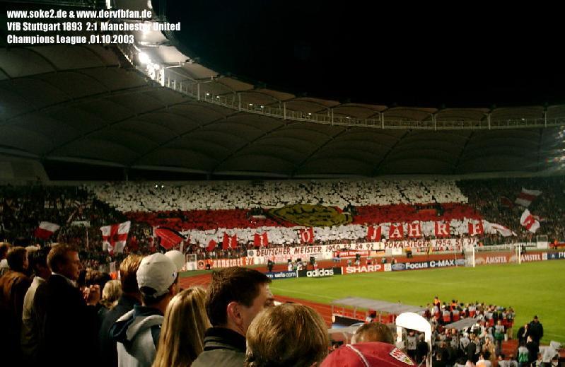 Soke2_031001_VfB_Stuttgart_Manchester_United_Champions_League_IMAG0017
