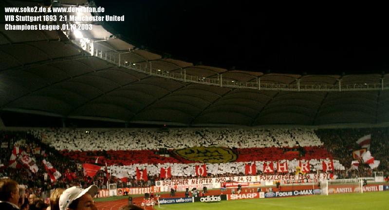 Soke2_031001_VfB_Stuttgart_Manchester_United_Champions_League_IMAG0018