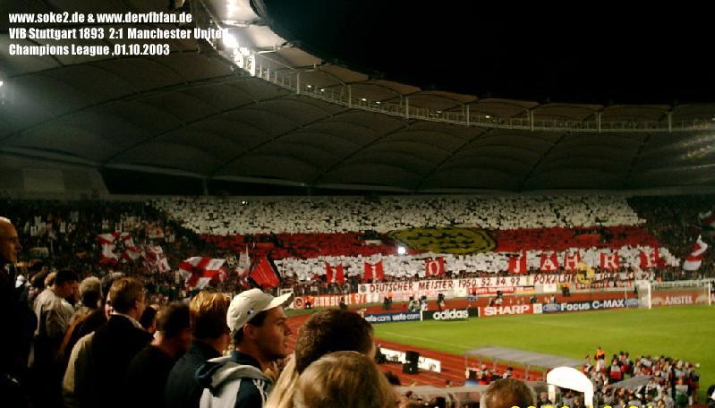Soke2_031001_VfB_Stuttgart_Manchester_United_Champions_League_IMAG0019
