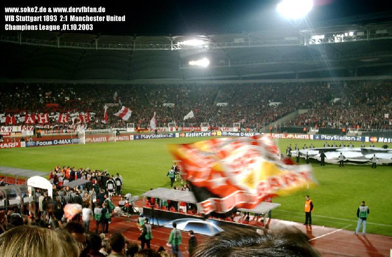 Soke2_031001_VfB_Stuttgart_Manchester_United_Champions_League_IMAG0023