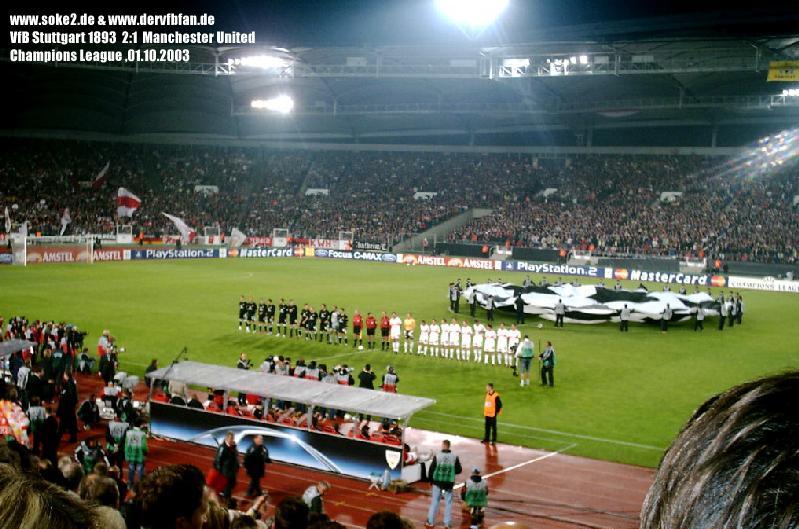 Soke2_031001_VfB_Stuttgart_Manchester_United_Champions_League_IMAG0024