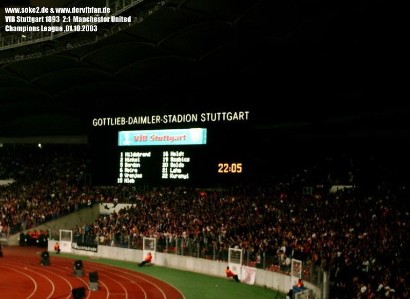 Soke2_031001_VfB_Stuttgart_Manchester_United_Champions_League_IMAG0027