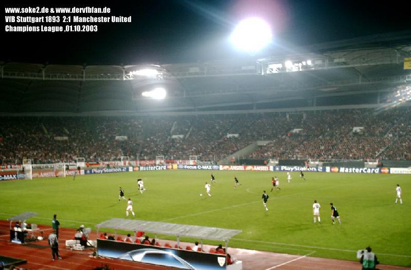 Soke2_031001_VfB_Stuttgart_Manchester_United_Champions_League_IMAG0029