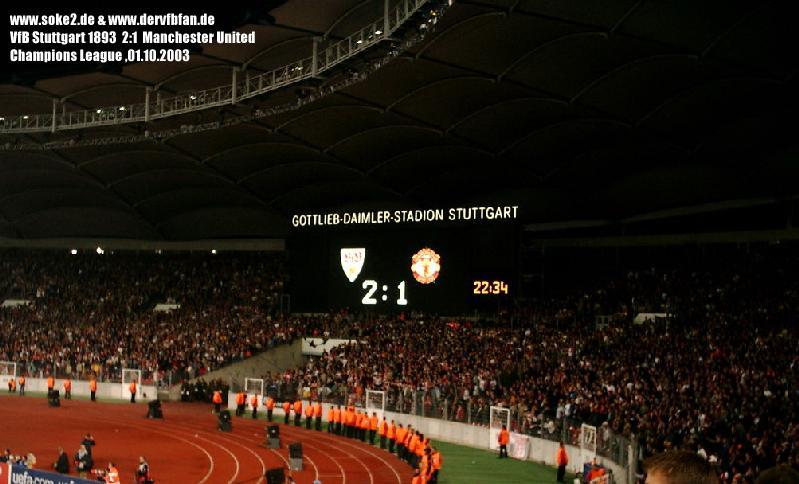 Soke2_031001_VfB_Stuttgart_Manchester_United_Champions_League_IMAG0033