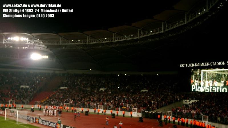 Soke2_031001_VfB_Stuttgart_Manchester_United_Champions_League_IMAG0042