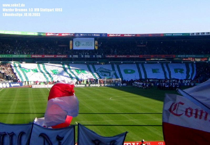Soke2_031018_Werder_Bremen_VfB_Stuttgart_