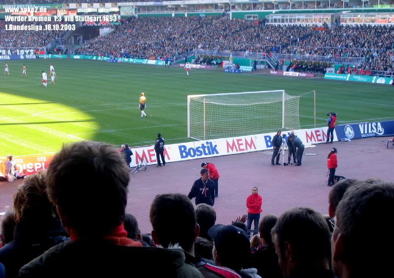 Soke2_031018_Werder_Bremen_VfB_Stuttgart_107_0755