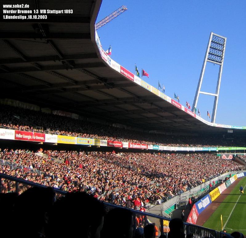 Soke2_031018_Werder_Bremen_VfB_Stuttgart_107_0758