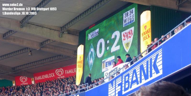 Soke2_031018_Werder_Bremen_VfB_Stuttgart_107_0763