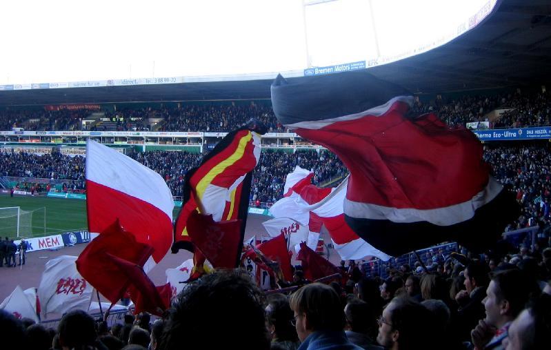 Soke2_031018_Werder_Bremen_VfB_Stuttgart_107_0767