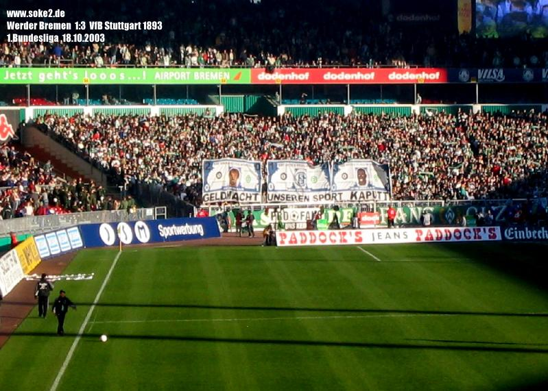 Soke2_031018_Werder_Bremen_VfB_Stuttgart_107_0768