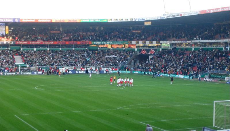 Soke2_031018_Werder_Bremen_VfB_Stuttgart_107_0773