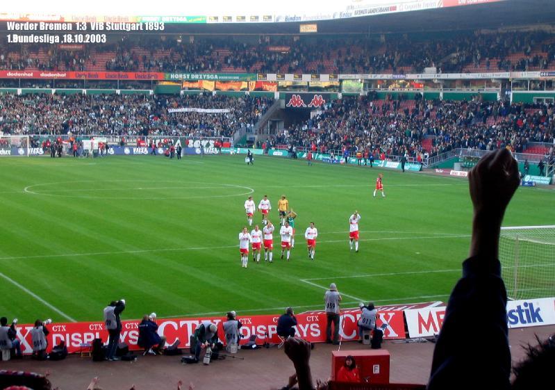 Soke2_031018_Werder_Bremen_VfB_Stuttgart_107_0775