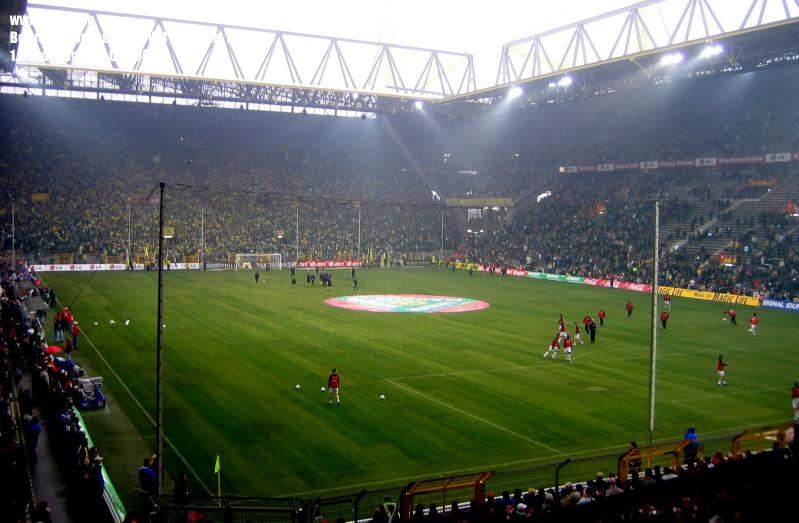 Soke2_040306_Borussia_Dortmund_0-2_VfB_Stuttgart_114_1439
