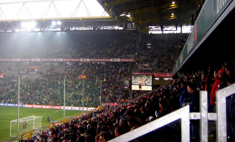 Soke2_040306_Borussia_Dortmund_0-2_VfB_Stuttgart_114_1441