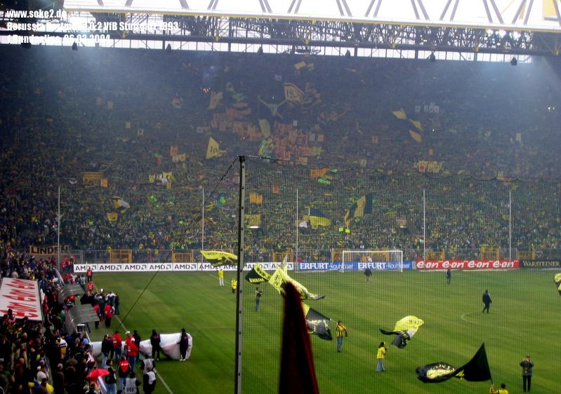 Soke2_040306_Borussia_Dortmund_0-2_VfB_Stuttgart_114_1443