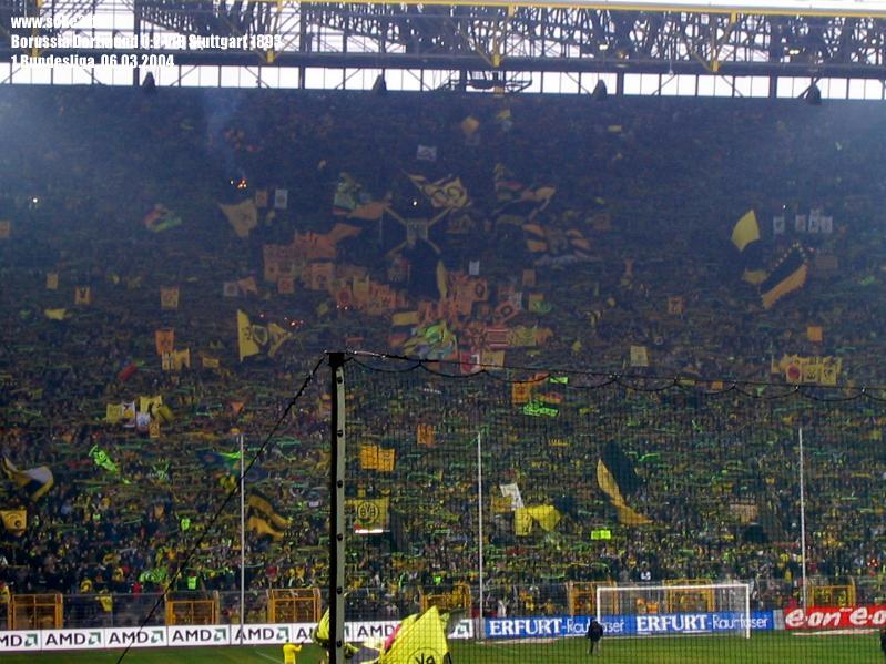 Soke2_040306_Borussia_Dortmund_0-2_VfB_Stuttgart_114_1444
