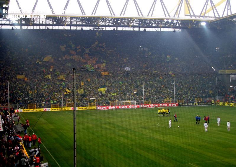 Soke2_040306_Borussia_Dortmund_0-2_VfB_Stuttgart_114_1454